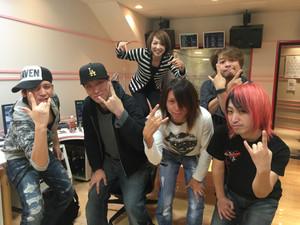 20161013_22_29_34