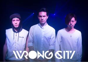 Wrong_city