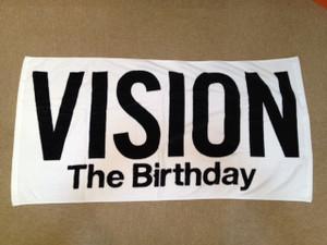 0719_pr_the_birthday