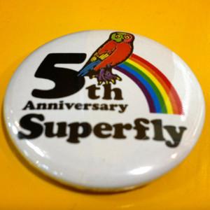 0814_pr_superfly