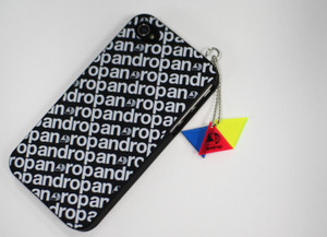0820_pr_androp2