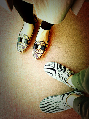0920_my_shoes