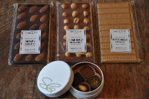 0124_fh_chocolate