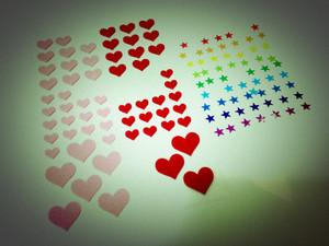 0124_my_hearts