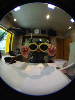 0422_pr_studio