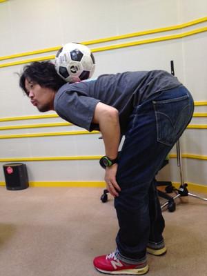 0617_gd_soccer