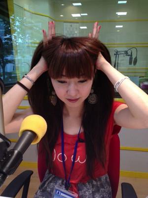 0620_gd_hair