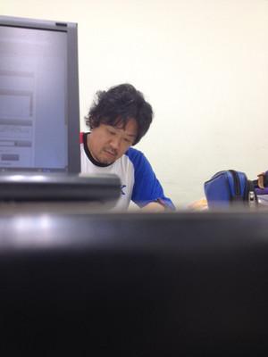 0930_gd_dai
