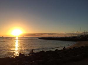 1125_gd_sunset