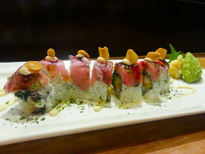0331_gd_white_dragon_roll