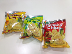 0627_gd_chips_4
