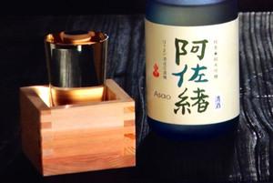 Asao02