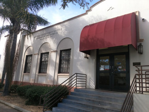 Old_torrance_post_office