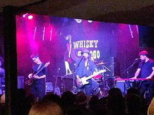 Whisky_a_go_go1