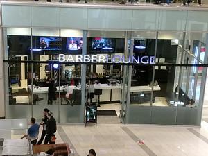 Barber_lounge