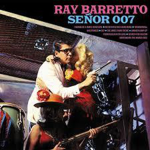 0417ray_barretto