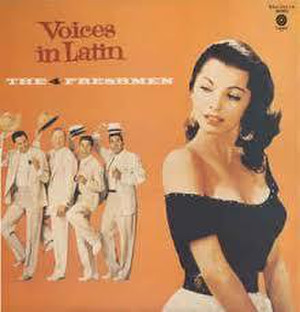 0417voices_in_latin