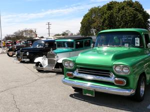 Classic_car_show