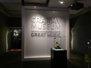 02_grammy_museum