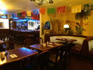 02_mexican_restaurant