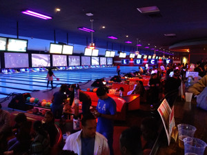 03_bowling