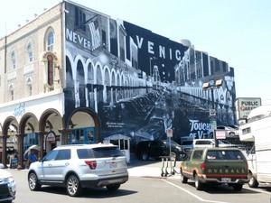 Venice_beach1