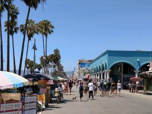 Venice_beach2