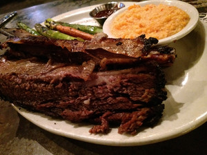 02_dallas_steak