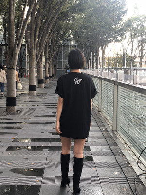 20181027_14_23_02_2