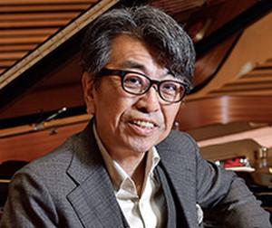 Artistimgsayamamasahiro