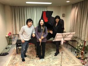 Kofu_pict_1128
