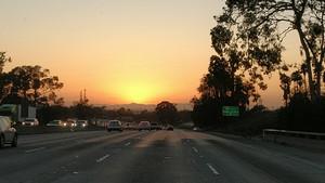03_freeway