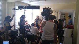 Movie_shooting