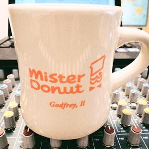 Mister_donut