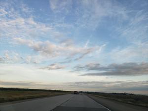 I5_freeway