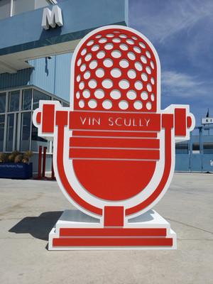 Vin_scully