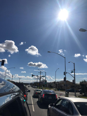02_sunlight
