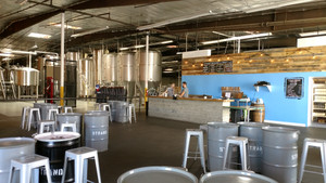 Micro_brewery