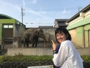 Kofu_pict_04241
