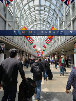 Ohare_international_airport