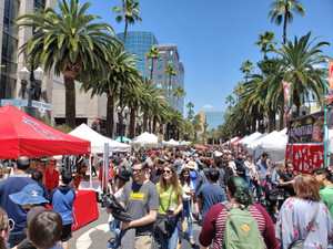 Anaheim_japan_fair1