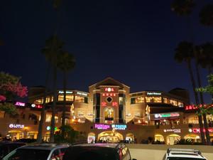 San_gabriel_mall