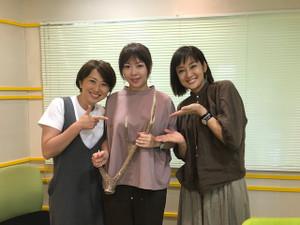 Kofu_pict_0925