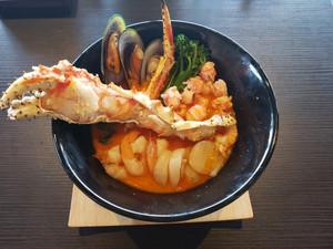 King_crab_ramen