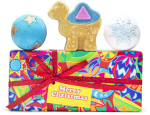 Merry_christmas_christmas_pr_christ