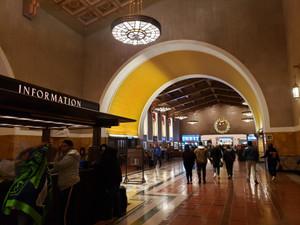 Union_station_inside