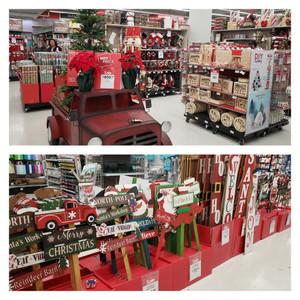 Christmas_goods