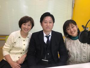 Kofu_pict_1225