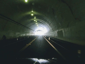2nd_st_tunnel
