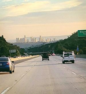 Freeway_view